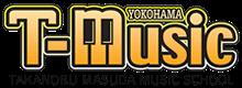 T-Music Yokohama