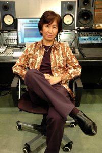 T-Music Yokohama 代表 増田隆宣
