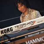 増田隆宣(T-Music代表)