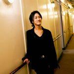 T-Music Yokohama 講師:安藤誠之