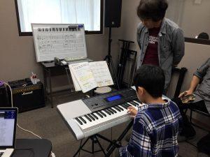 T-Music Yokohama 6つの魅力 【その6】リーズナブルな料金設定