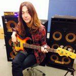 T-Music Yokohama 登録講師:満園庄太郎