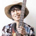T-Music Yokohama 登録講師:西山史晃
