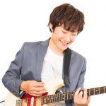 T-Music Yokohama 登録講師:平木宏隆