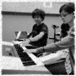 T-Music Yokohama マンツーマンレッスンのイメージ画像