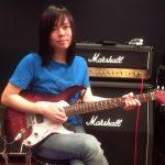 """T-Music Yokohama 講師:江口""""Aqui""""アキノリ"""