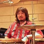 T-Music Yokohama 登録講師:丹菊正和