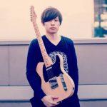 T-Music Yokohama 登録講師:森本隆寛