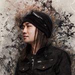 T-Music Yokohama 登録講師:宮澤崇