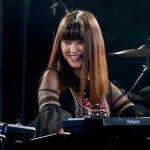 T-Music Yokohama 登録講師:船越由佳