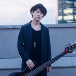 T-Music Yokohama 登録講師:藤林慶之